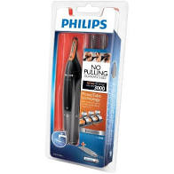 phillips-naesetrimmer-nt3160